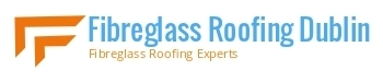 Fibreglass Roofing Contractors
